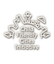 CHILD FRIENDLY CITIES 아동친화도시